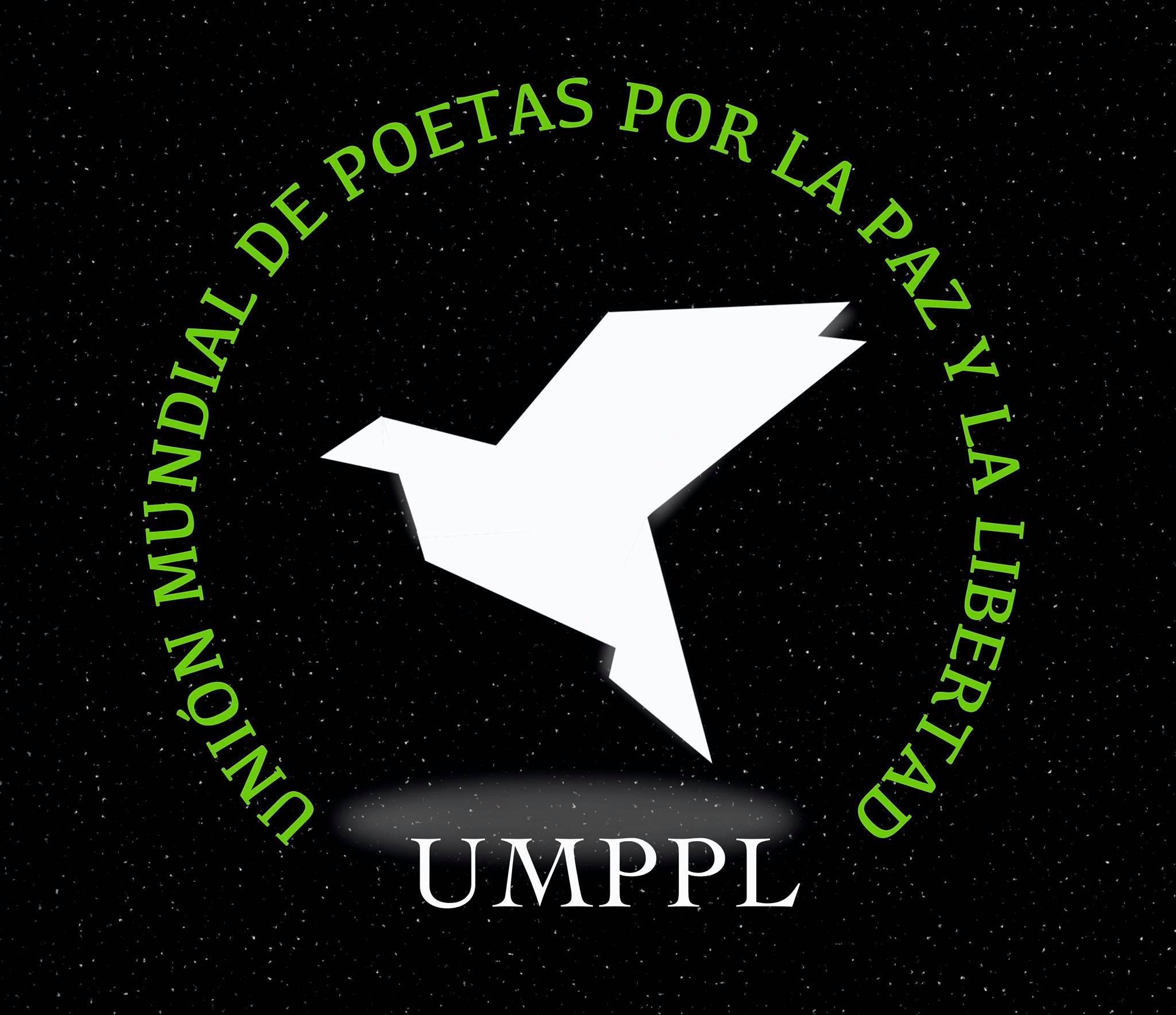 UMPPL