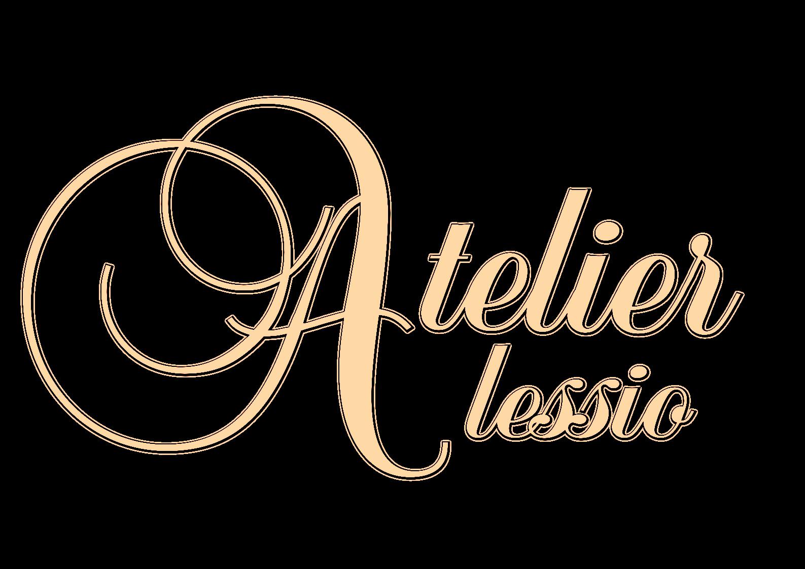 Atelier Alessio-SideBar