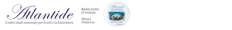 Atlantide - Banner