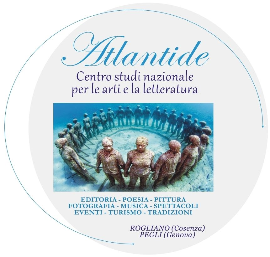 Atlantide-SideBar